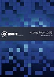 activity-report-2013