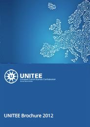 unitee_brochure_02