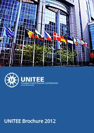 unitee_brochure_03