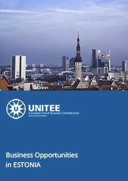 unitee_brochure_07