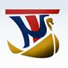logo_norturk