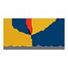 logo_sweturk