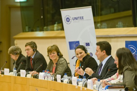 2012-05-15_Strengthening Women Entrepreneurship in the EU (1)