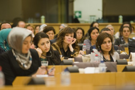2012-05-15_Strengthening Women Entrepreneurship in the EU (3)