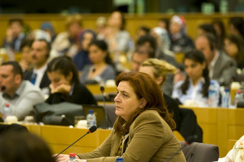 2012-05-15_Strengthening Women Entrepreneurship in the EU (4)
