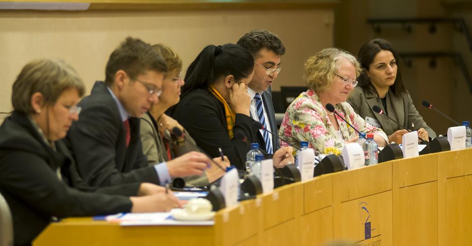 2012-05-15_Strengthening Women Entrepreneurship in the EU
