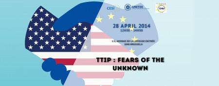 Banner_TTPI_28April_slide