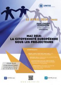 Conf15April_UNITEE_Strasbourg