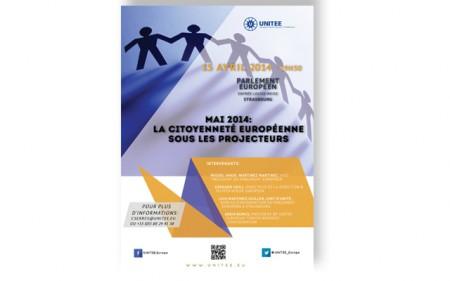 Conf15April_Web2