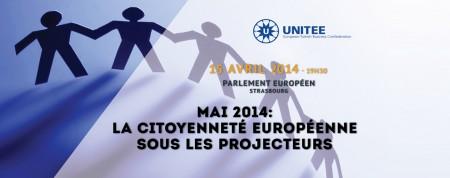 May2014_Conf_Strasbourg_slide