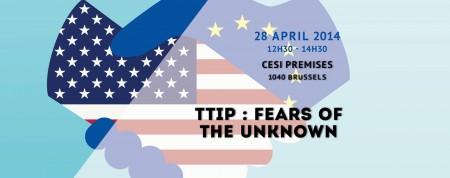 TTIP_28April_slide