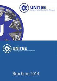 unitee_brochure_01