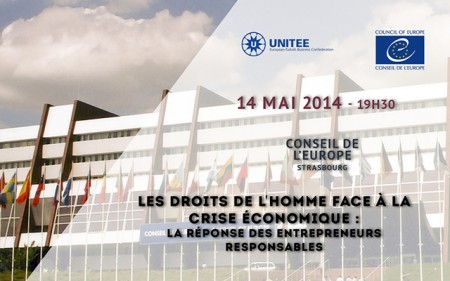 Droits de l'homme_Strasbourg_15MAY_Article