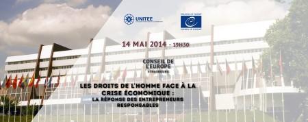 Droits de l'homme_Strasbourg_15MAY_Slide