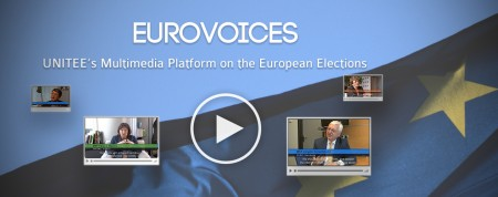 Eurovoices_slide