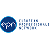 EPN Network