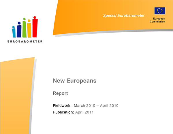 report_new_europeans