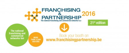 Franchising&Partnership2016