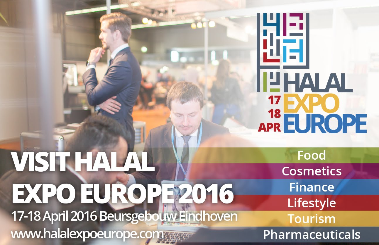 Halal_Expo_Europe_2016