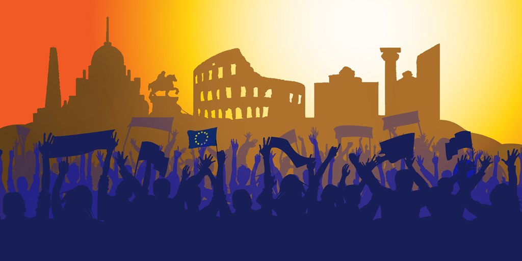 March-for-Rome_banner
