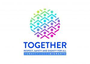 Togther-logo-_A3_EN-01-300x212