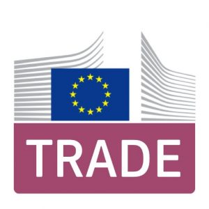 DG Trade - Civil Society Dialogues