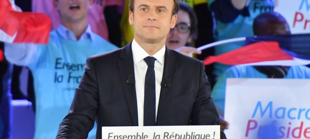 UNITEE's declaration on the result of the French Presidential elections