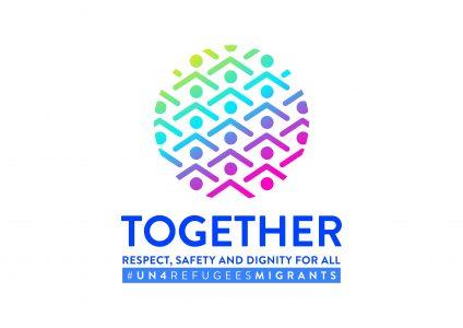 Togther logo _A3_EN-01