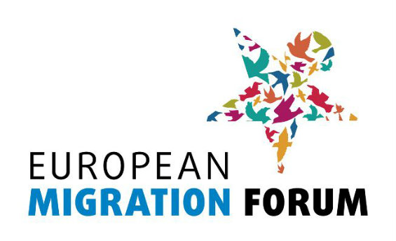 european-migration-forum_565