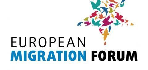 UNITEE participates in the 4th European Migration Forum